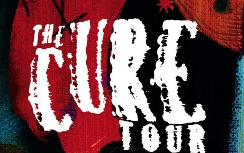 The Cure tour 2016! Resize_1444129740