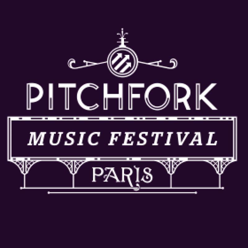 Pitchfork Music Festival Paris, tutti i dettagli